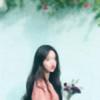 ririnie's avatar