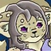 ririnyan's avatar