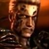 ririsama666's avatar