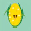 Ririvaldies's avatar