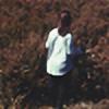 Ririxx's avatar