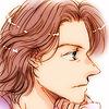 riroco's avatar