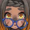 rirukopf's avatar