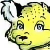rirwin42's avatar