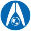 RIS-4's avatar