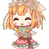 Risa-chan378's avatar