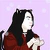 Risa-Yoshikuni's avatar