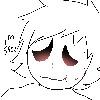risa05's avatar
