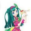 Risa1017's avatar