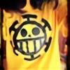 Risa117's avatar