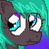 Risa213's avatar