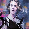 Risa27's avatar