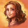 Risachantag's avatar