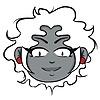 RisagiAto's avatar