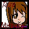 RisaMitsuko's avatar
