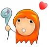 risanyan's avatar