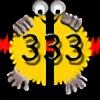 risarisa333's avatar