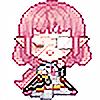Risaru's avatar