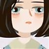 Risata's avatar