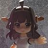 RisaTermite's avatar