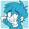 risaXrisa's avatar