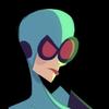 Risayame's avatar