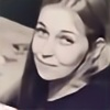 RiSayonara's avatar