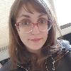 risca-risca's avatar