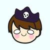 Rischens's avatar
