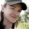Rischoo's avatar