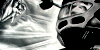 RISD-Drawings's avatar