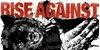 Rise-AgainstFC's avatar