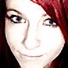 RiseAboveGraphics's avatar
