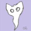 riseark's avatar