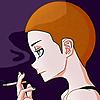 RisEatsBlades's avatar