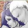 RiseDarkMoon's avatar