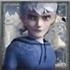 RiseJackFrost's avatar