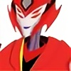 RiselRuination's avatar