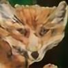 RisenDork's avatar