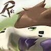 Risenpaw's avatar