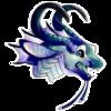 risenwaters's avatar