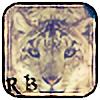 Riseofbungle's avatar
