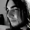 RiseOfChaos's avatar