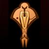 RiseofDarkFire's avatar