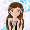 RiseofRomanAshes's avatar