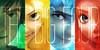 RiseOfTheBigFour's avatar
