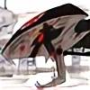 RiseOfTheElite's avatar