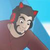 RiserEmilioX's avatar
