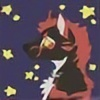 RiserWolf's avatar