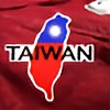 Risesun42770973's avatar